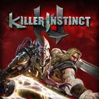 Killer Instinct Season 3 Ultra Edition Review