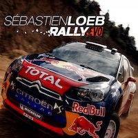 seb-loab-rally-evo-box