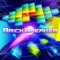 Brick Breaker Review