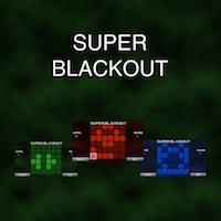 Super Blackout Review