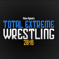Total Extreme Wrestling 2016 Review