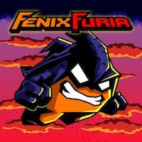 Fenix Furia PS4 Review