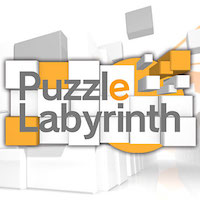 Puzzle Labyrinth Nintendo 3DS Review