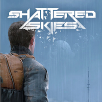 Shattered Skies PC Game Review