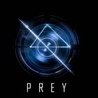 prey-1021x533