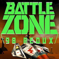 Battlezone 98 Redux Review