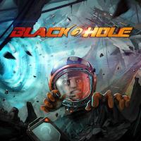 Blackhole Complete Edition Review