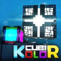 Cubikolor Review