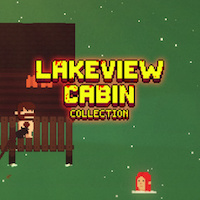 Lakeview Cabin Collection Review