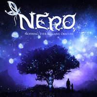 N.E.R.O.- Nothing Ever Remains Review