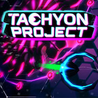 Tachyon Project Review