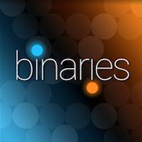 Binaries Review