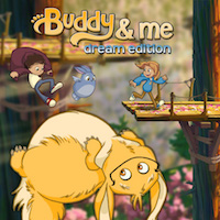 Buddy & Me Dream Edition Review