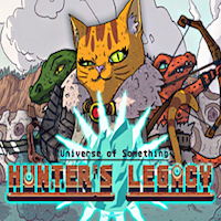 Hunter's Legacy Review
