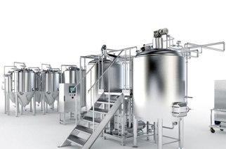 Krones traz a ferramenta ideal para o cervejeiro artesanal