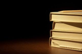 Fundação Volkswagen incentiva a leitura