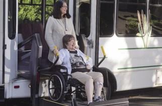Prêmio reconhece melhores empresas para pessoas com deficiência