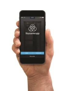 app_seu-elevador-thyssenkrupp_internet