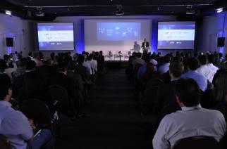 Evento discute os melhores caminhos para a 4ª Revolução Industrial