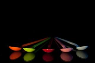 BASF aumenta a capacidade de sua rede global de produção de aditivos plásticos