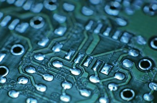 Bosch apresenta soluções para direção autônoma