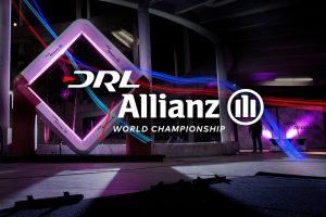 DRL_Allianz