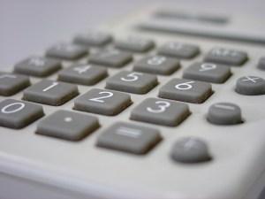 calculadora_sxc