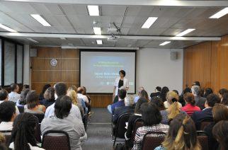 Seminário promovido pela AHK ressalta a importância da gestão residual