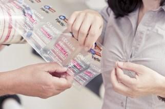 Henkel expande plataforma web para adesivos sensíveis