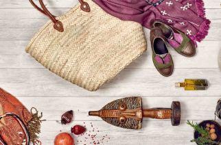 Encontro mundial de artesanato regional acontece em novembro