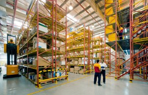 dhl_supplychain_warehouse_management