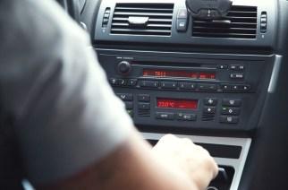 ZF firma parceria para desenvolver sistema de segurança para veículos autônomos