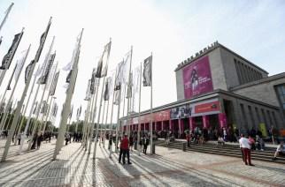 IFA NEXT é o novo conceito da maior feira da indústria de eletrônicos do mundo