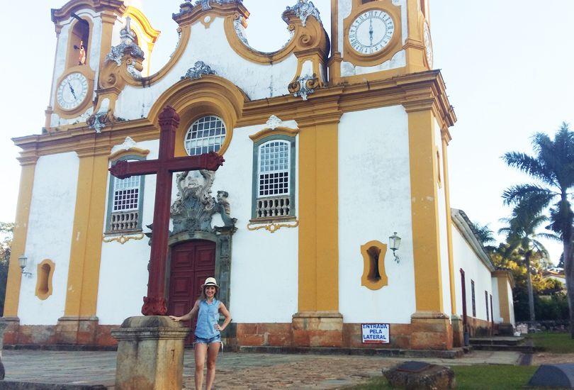¿Qué son las ciudades históricas de Minas Gerais y por qué conocerlas?