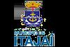 prefeitura-itajai