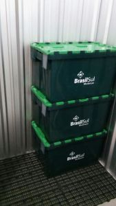 mudancas_brasilsul_box-2