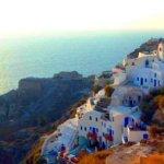 As Melhores Praias da Grécia e Ilhas Gregas
