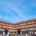 Circuitos em Madri e Barcelona na CVC e Decolar.com