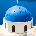 Conhecer a Grécia – Circuitos na CVC