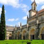Viagens para Portugal em 2015 com a CVC