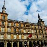 Brasileiros no Grande Tour de Espanha: Roteiros CVC