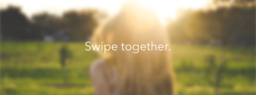 Is Collide the Christian Dating Tinder? @CollideDating