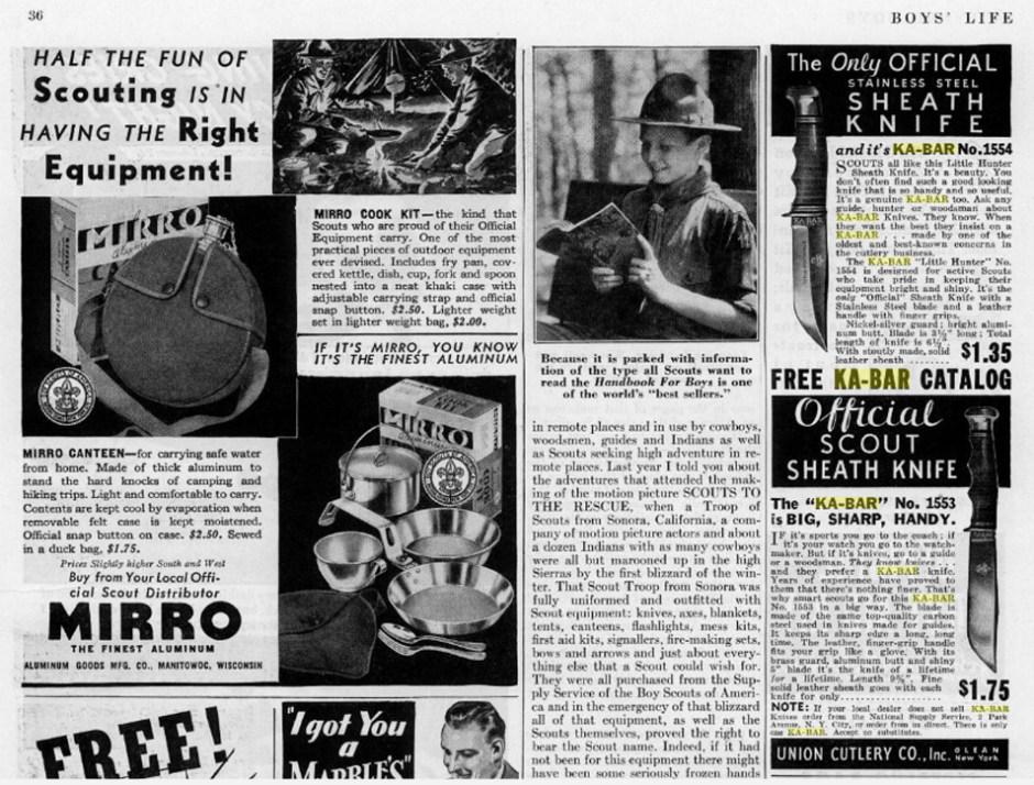 Ka-Bar-History-BoysLife1940