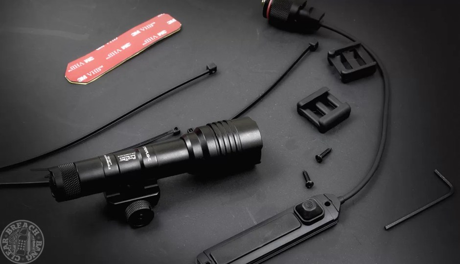 streamlight_contents