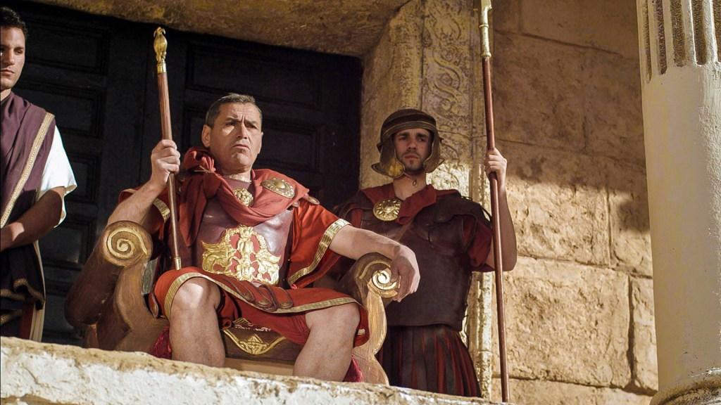 01_Jesus_Pilate_1920
