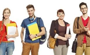 blog-millennials-2