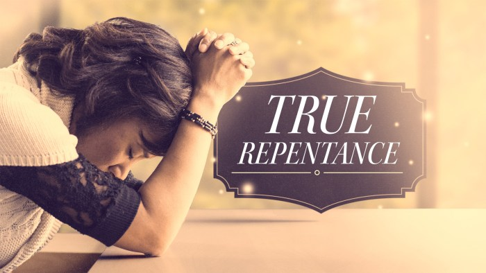 true_repentance-title-2-still-16x9
