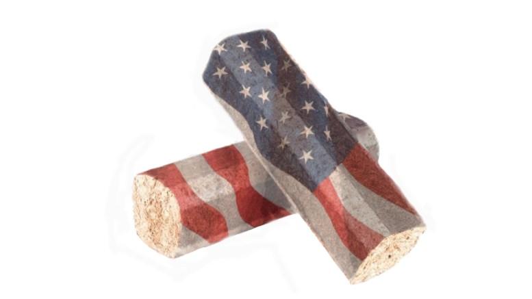 patriotlogsjpg