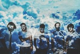 Amarcord Band – Intervista