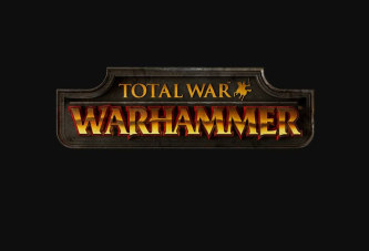 Total War: Warhammer – Recensione